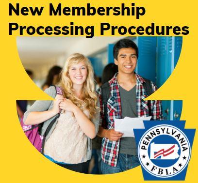 Membership Year Opens August 1, 2021