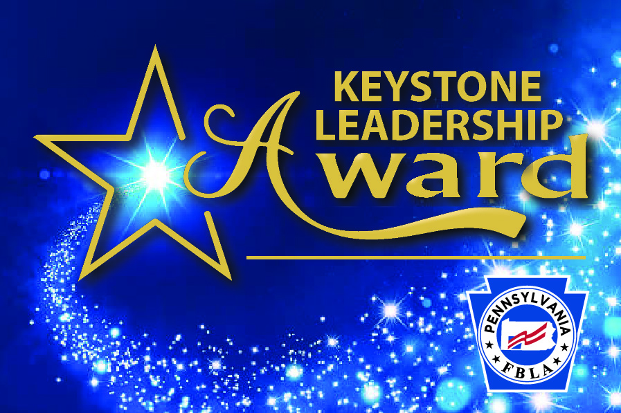 Keystone Leadership Award, 2019-20