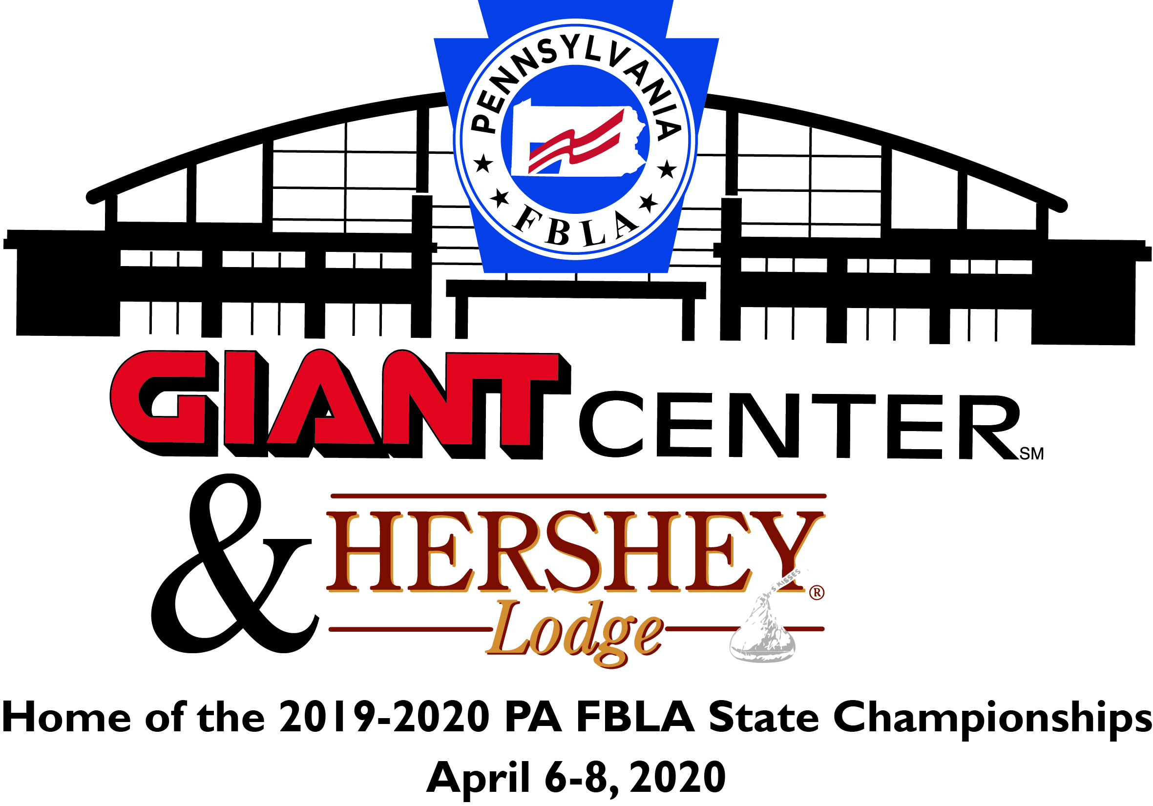 2020 State Leadership Conference Information