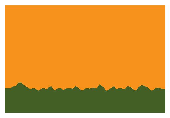 Feeding Pennsylvania:  The 2021-2022 PA FBLA State Charity